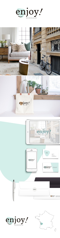 Enjoy Portfolio 1