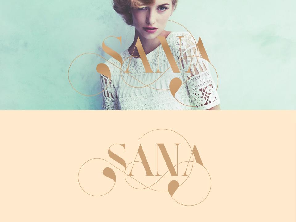 Sana Portfolio 1