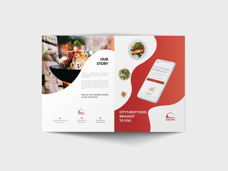 eatclick-portfolio2-work1-06-22-752