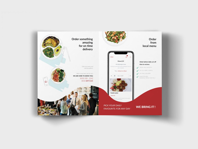 eatclick-portfolio2-work2-06-22-752