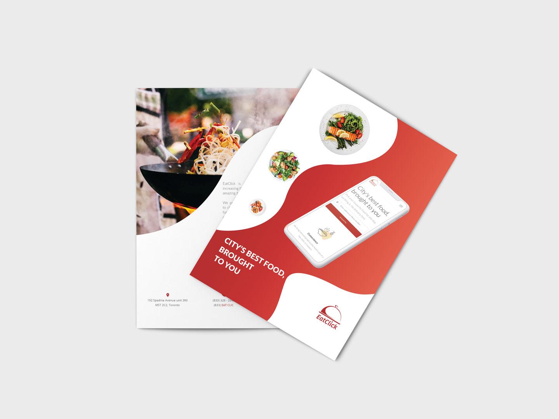 eatclick-portfolio2-work5-06-22-752