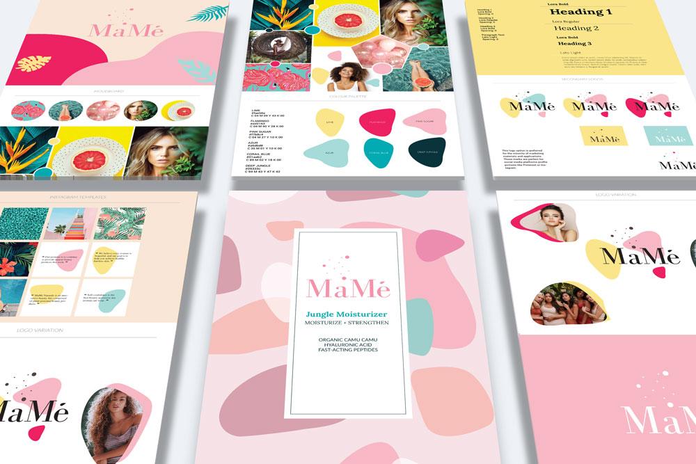 home-portfolio-branding-06-10-0330