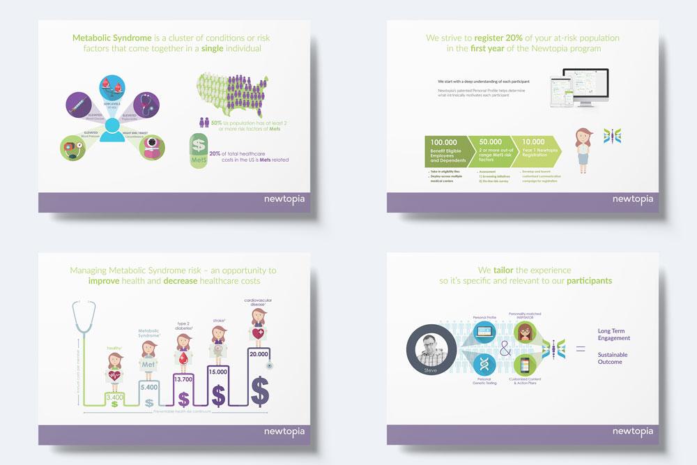 home-portfolio-presentation-06-10-0330
