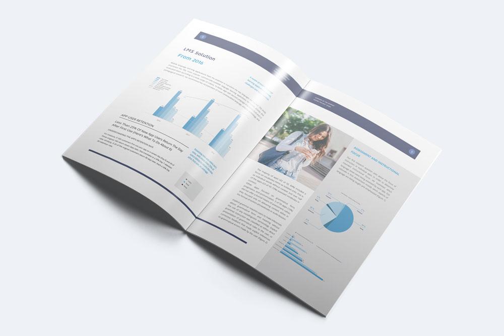 home-portfolio-report-06-10-0330
