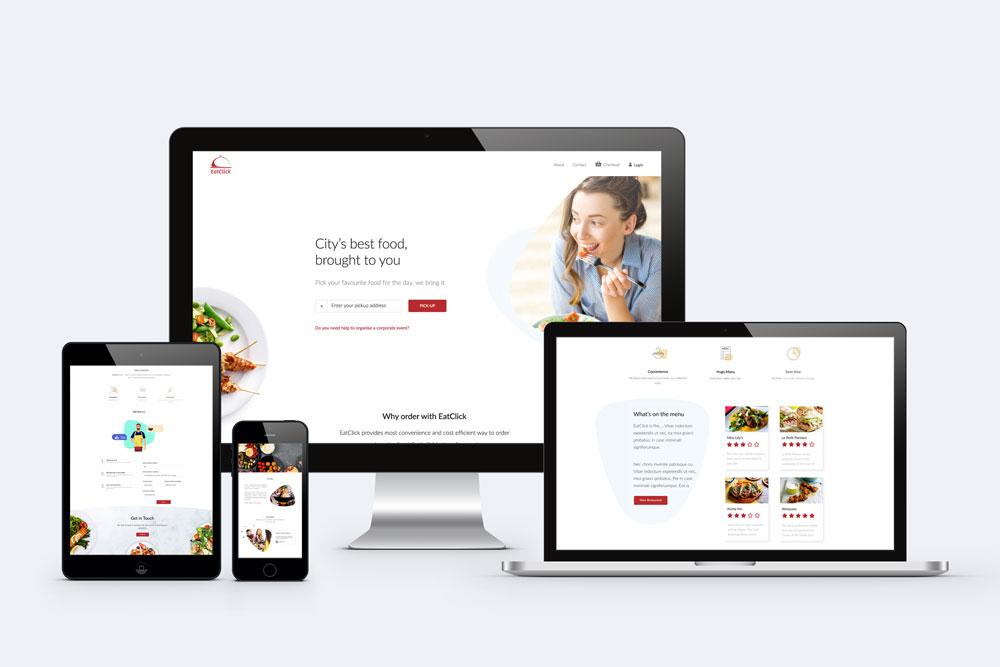home-portfolio-website-06-10-0330