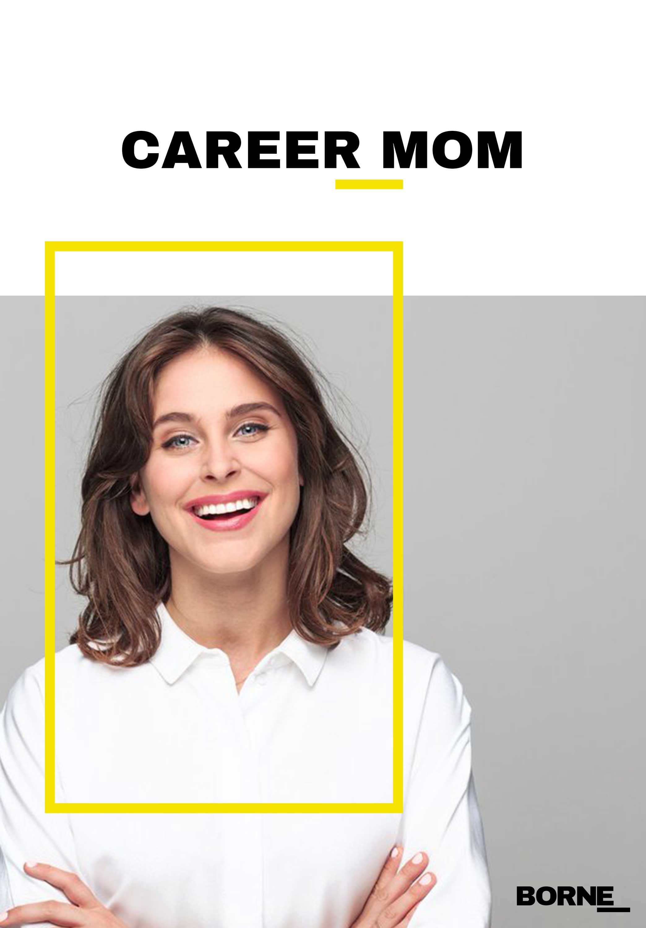 proposition-2-career-mom-12070452