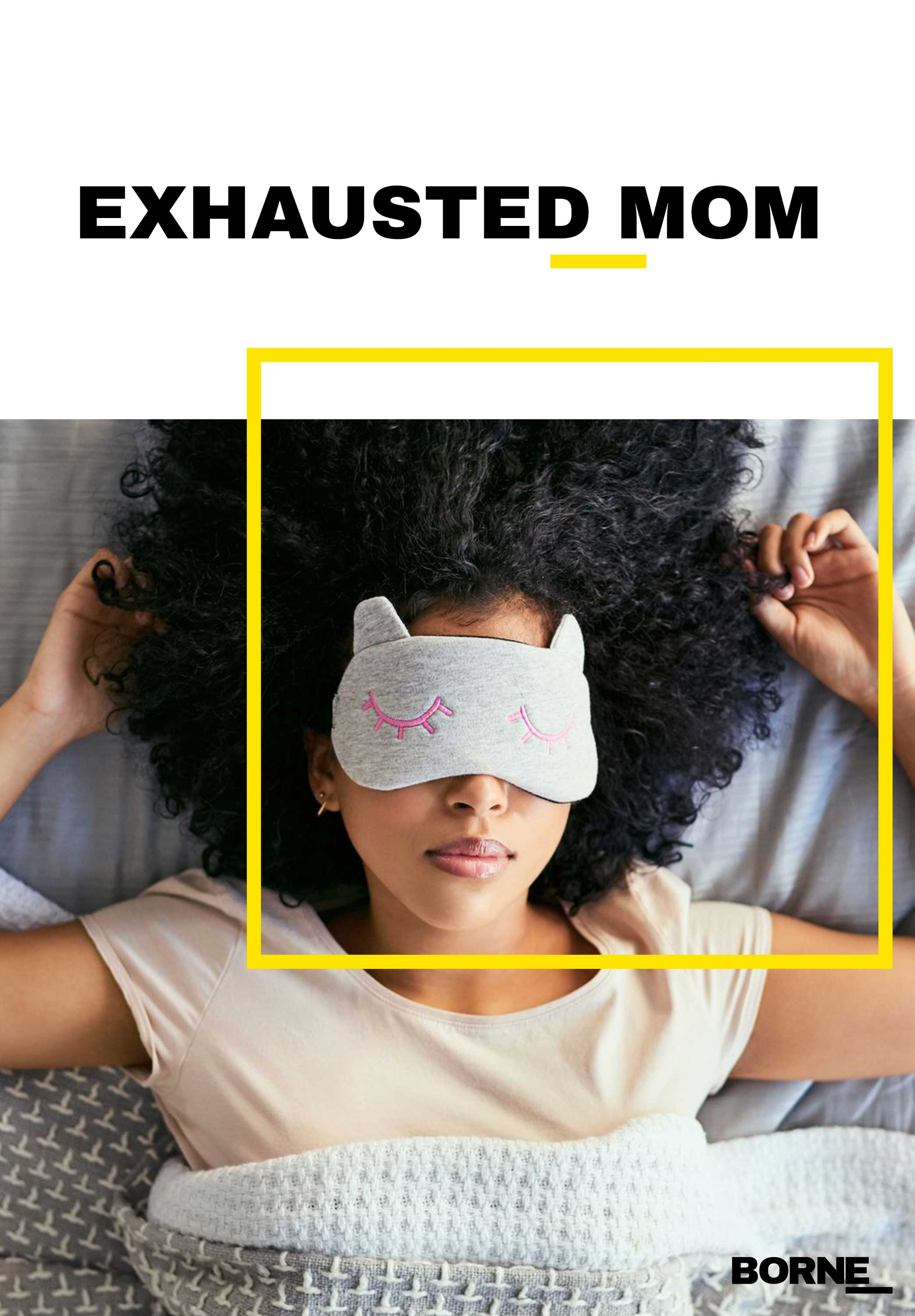 proposition-2-exhausted-mom-12070452