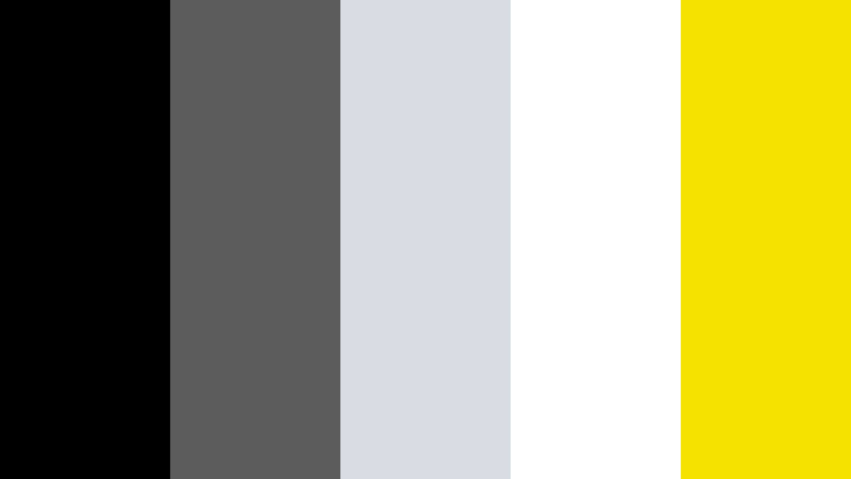 proposition-2-palette-inverse-12070452