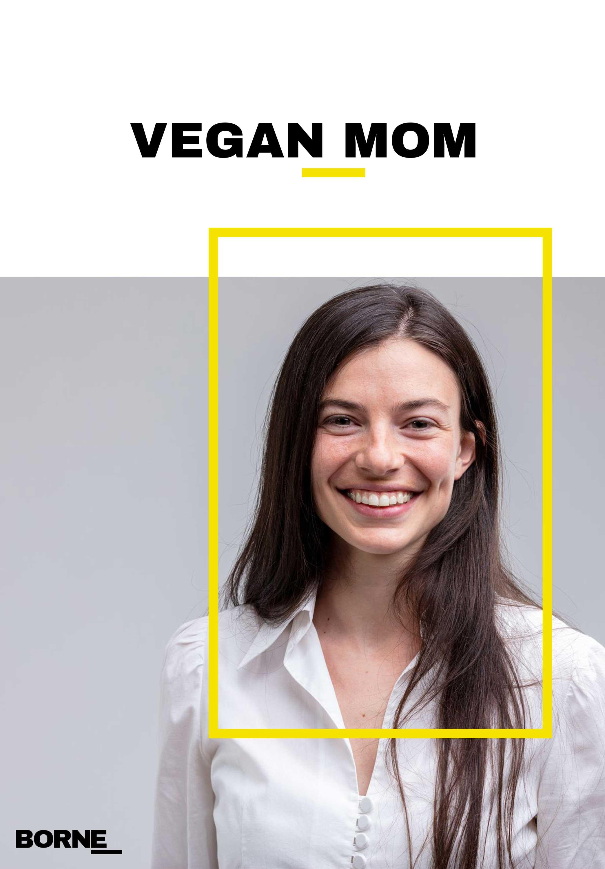 proposition-2-vegan-mom-12070452