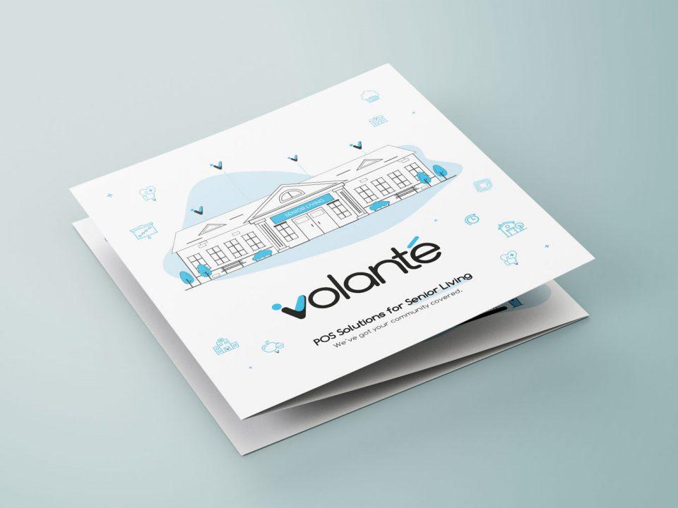 VO Portfolio 1